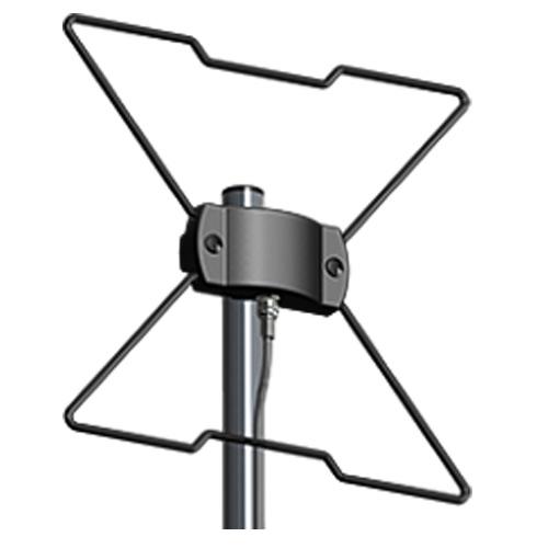 Махаон (L 950.02) антенна пассивная для цифрового ТВ