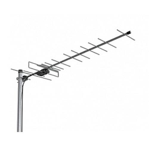 Эфиp-18AF TURBO активная антенна для цифрового телевидения