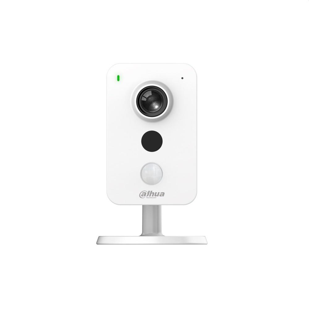 Комплект беспроводного видеонаблюдения Dahua на 1 камеру 4 MP