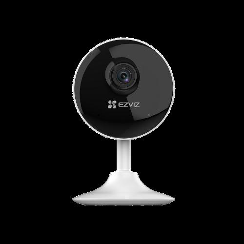 Комплект беспроводного видеонаблюдения EZVIZ на 1 камеру 2 MP